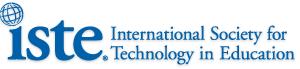 iste-logo-short
