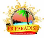 2014-PRSA-Conference-Logo-Social-Media-300x263