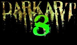 DarkArt_LOGO__black