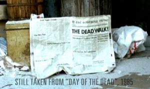 DEAD-WALK_DayoftheDead