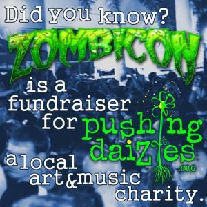 fundraiser_pic
