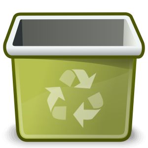 2000px-User-trash.svg