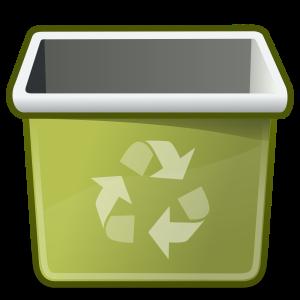 2000px-User-trash.svg