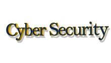 cyber-security-1186531_960_720