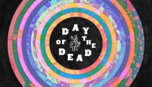 day-of-the-dead-gfd