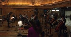 gfd-orchestra