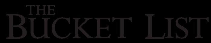 2000px-The_bucket_list.svg