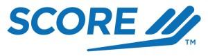 cropped-score_logo