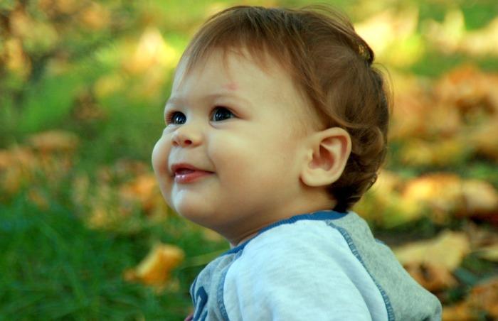 baby-996959_960_720