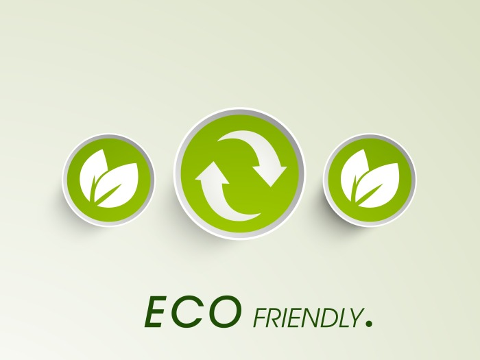 eco-friendly-background_Gyq7jfa__L