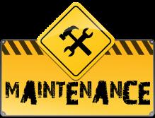 maintenance-1151312_960_720