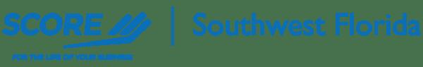 southwestflorida=scorelogo.png