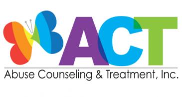 act-logo