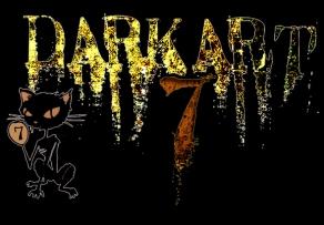 dark_art_7_cat_under_d