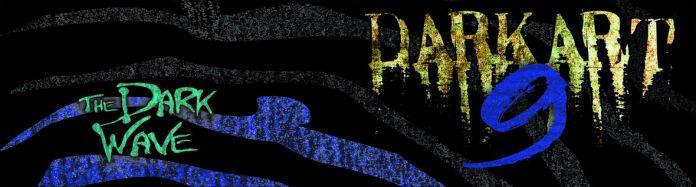 dark_wave_header