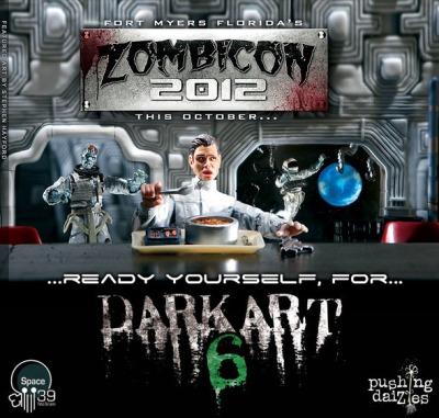 darkart_6_header