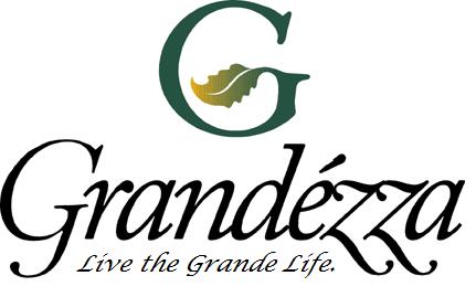 grandezza-logo-grande-life