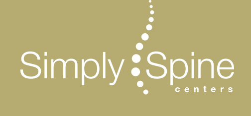simply-spine-logo