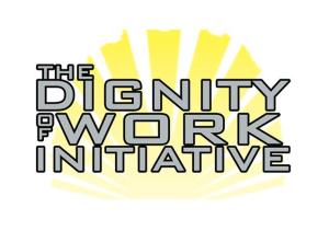 dignityofwork-logo