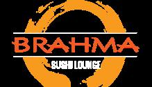 brahma_logo